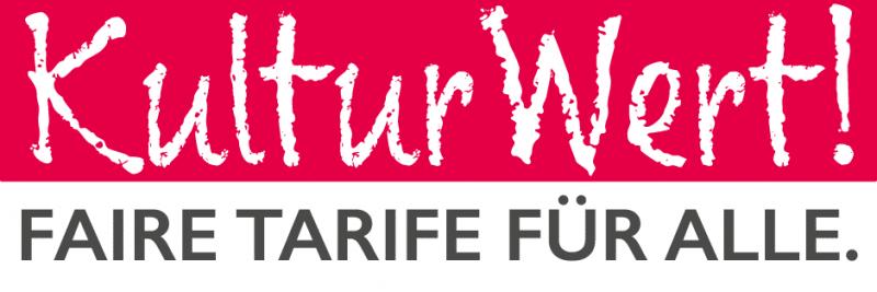 Logo Kulturwert