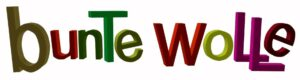 Logo Bunte Wolle